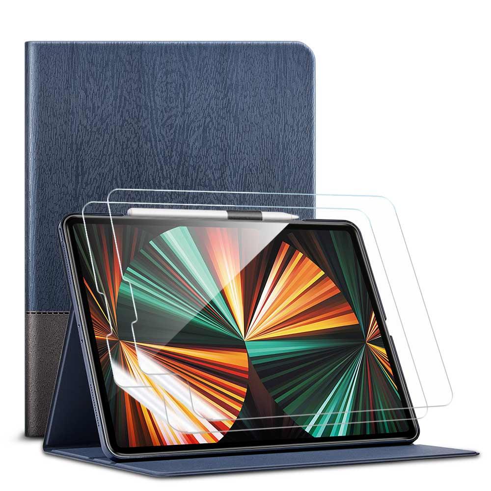 iPad Pro 12.9 2021 Sketchbook Bundle001 3