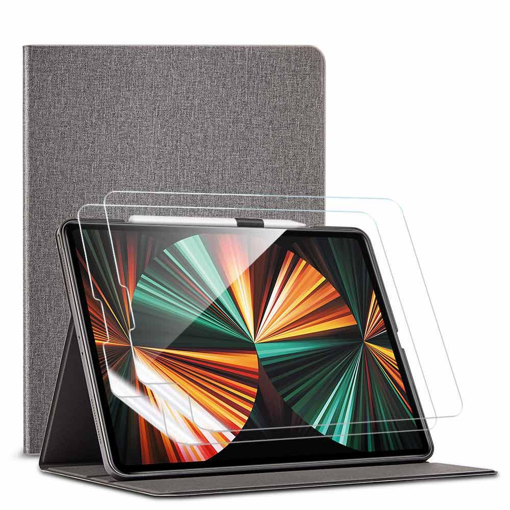 iPad Pro 12.9 2021 Sketchbook Bundle001 4