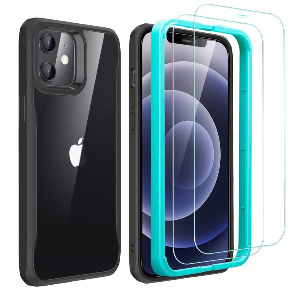 iPhone 1212 Pro Sidekick Series Bundle 1